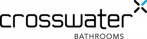 logo_crosswater_bathrooms