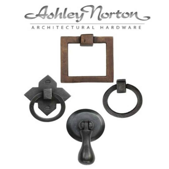 Ashley Norton Cabinet Architectural Elegance Incorporated