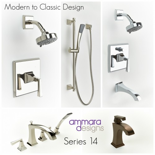 th brushed ammara faucet id nickel faucets oip