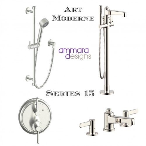 faucets oip nickel th ammara id faucet brushed