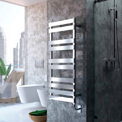 Elegance Towel Warmers: Architectural Elegance Incorporated