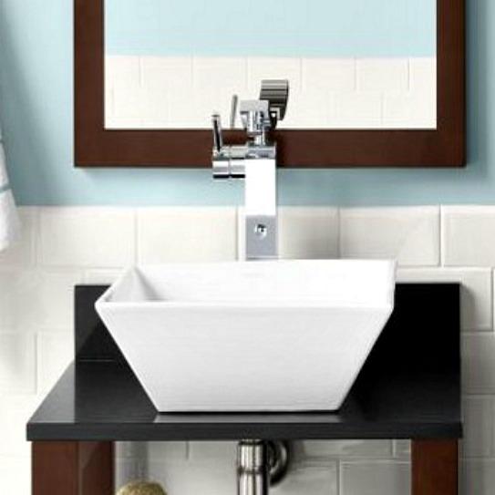 Bathroom Fixtures Brands Philippines With Luxury Image In Uk