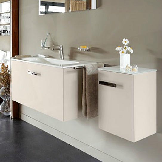 keuco bathroom cabinets bathroom vanities amp furniture architectural elegance 18071